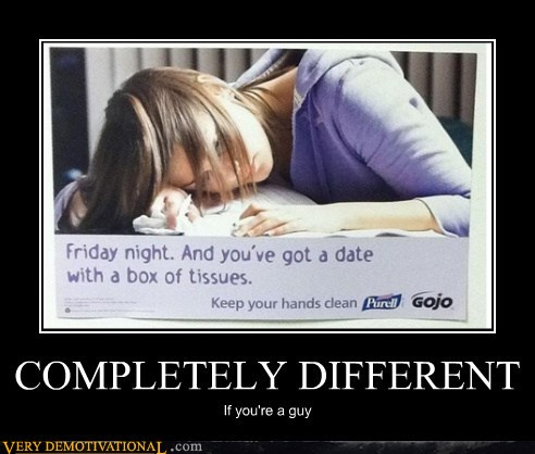 demotivational-posters-completely-different1