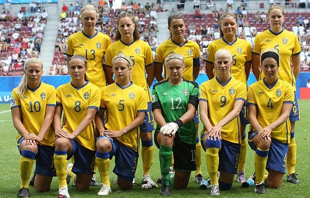 schweden seminareinstieg kennenlernen kennenlernen frau  That page can39;t be found Frauen Kennenlernen Oops. Schwedische frauen kennenlernen: mentalität und eigenschaften Schwedische Frauen Kennenlernen Oops.