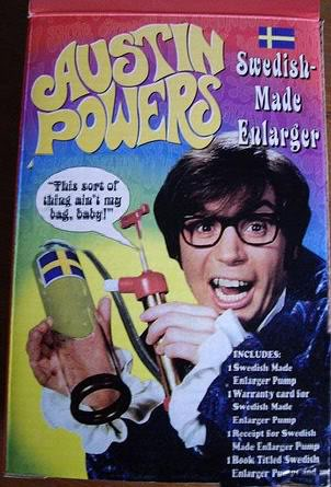 austin-powers-swedish-penis-pump.jpg