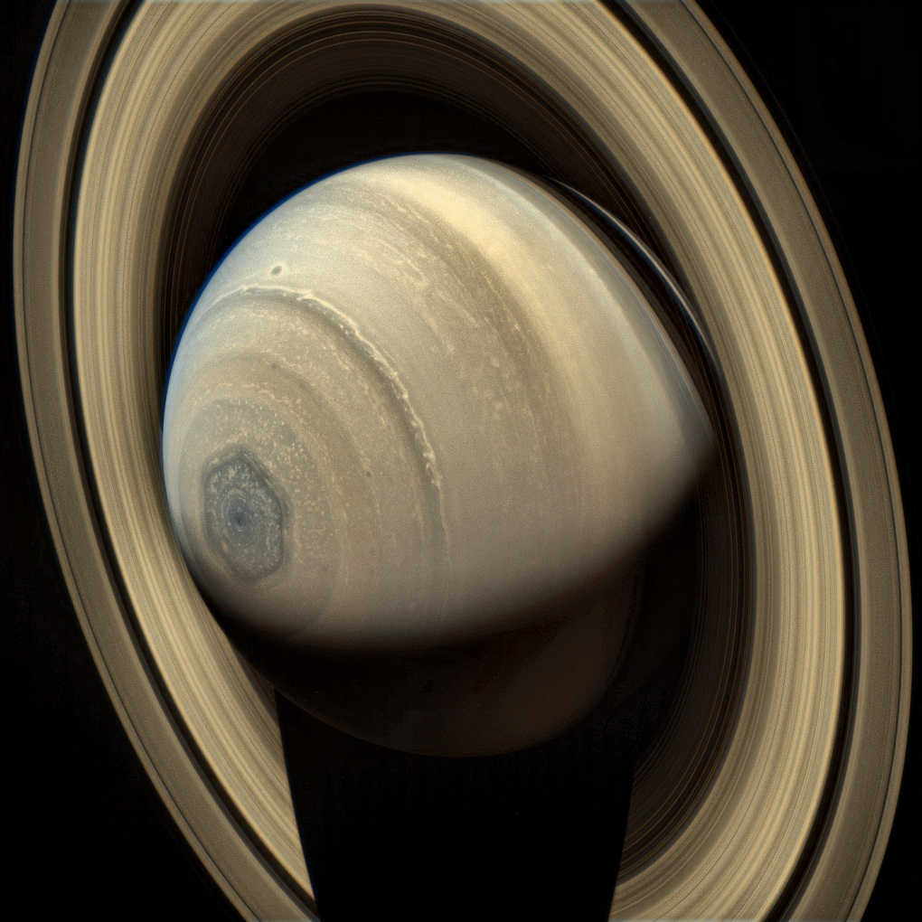 wife of saturn - 604×604