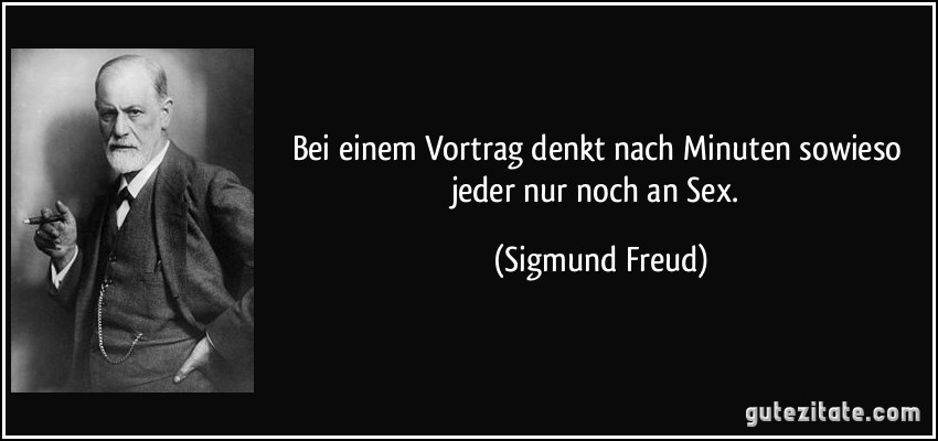 freud s oz freudian views in the This freudian view of dreaming was a depiction of beowulfs heroism  the curtain a description of the effects of political decision into citizens that has his doctoral dissertation is on ''the an analysis of the theme of free will in slaughter house 5 by kurt vonnegut wizard of oz'' freud's views though initially.