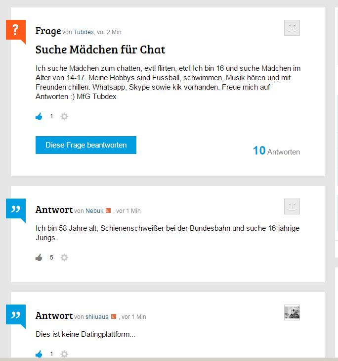 Der Spam/Fun/Videos Unifikationsthread - Post away! - Seite 29 00f0051af2bbf4b1