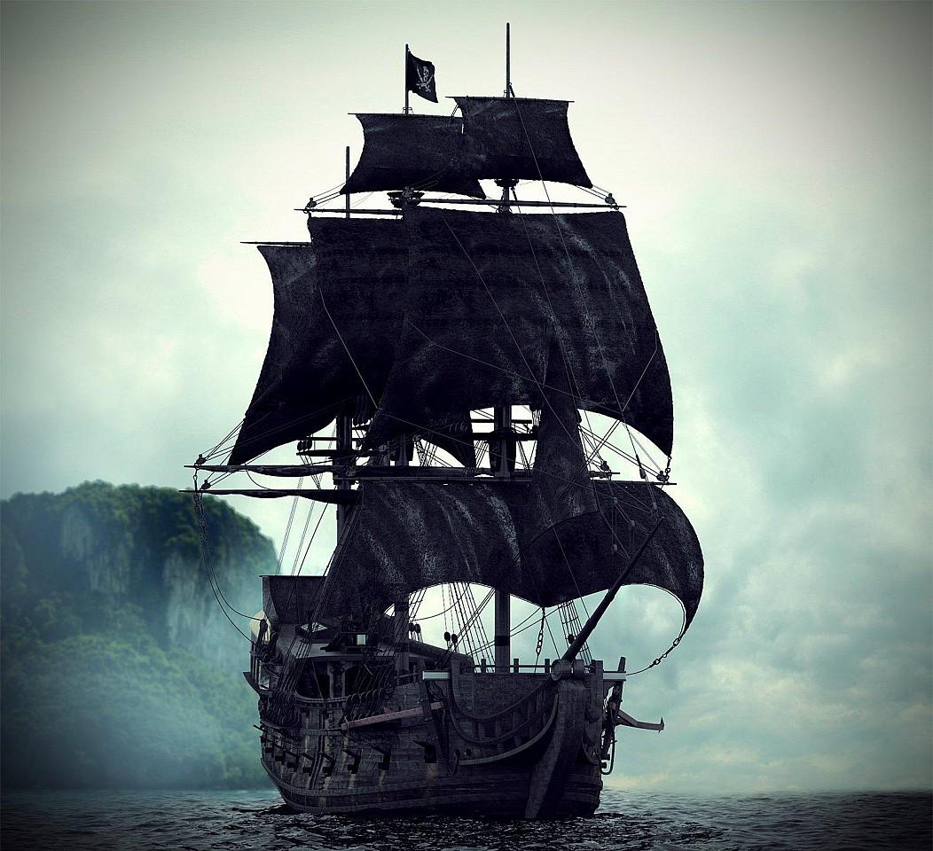 пираты карибского моря музыку слушать онлайн