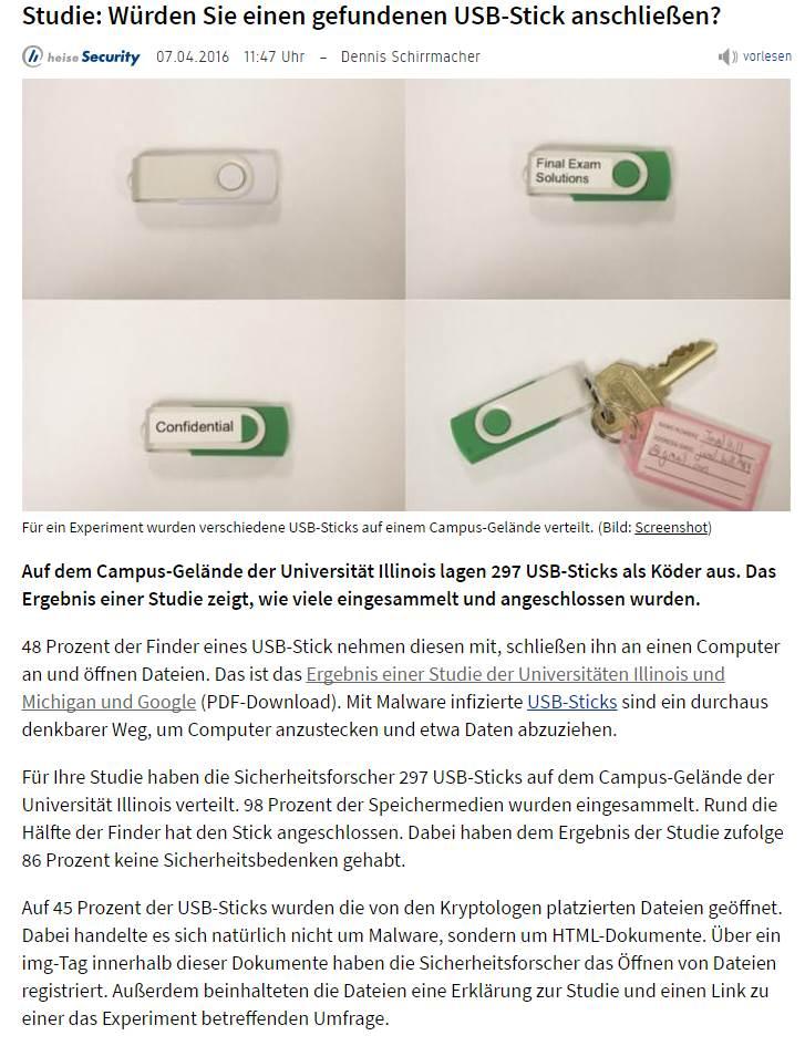 USB CAMPLUS TÉLÉCHARGER PC