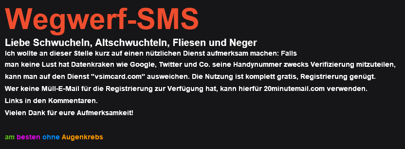 Vsms24 Virtuelle Mobil Nr Apk Munication For Android Apkpure