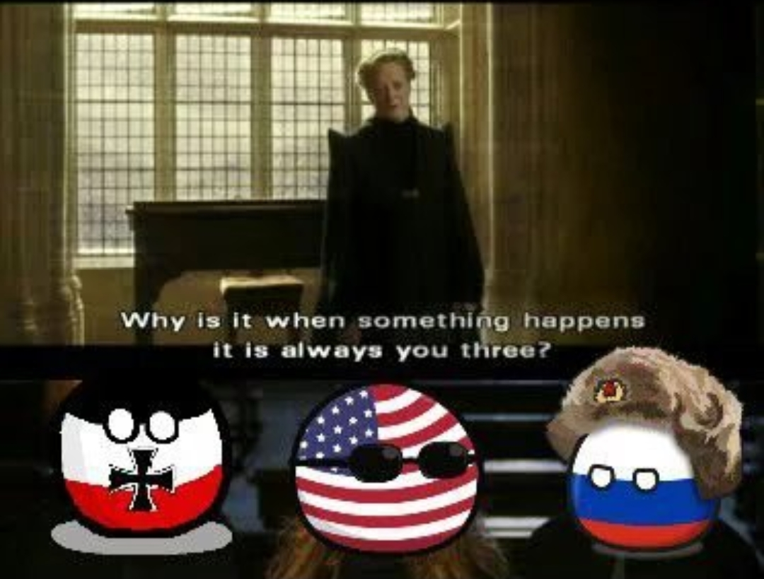 balls of fury countryballs Grammar Gore Harald Töpfer Harry Potter It wasn't me It wasn't me ! needs more jpeg Prof. Minerva McGonagall traurig weil wahr
